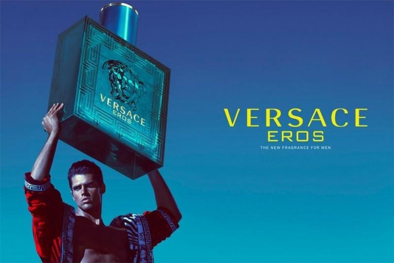 By Eros By VersaceMarie Parfum VersaceMarie Eros KJcTu153lF